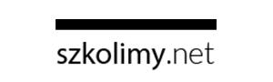 szkolimy