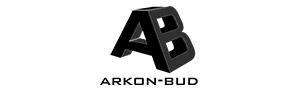 arkonbud