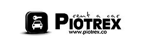 piotrex