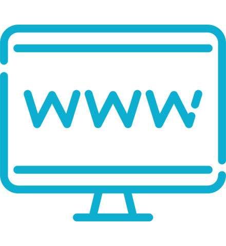 strony internetowe Rakoniewice